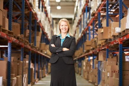 Wholesalers and Distributors