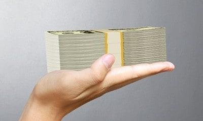 blog-smart-money