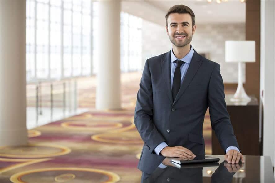 hotel-owner-1