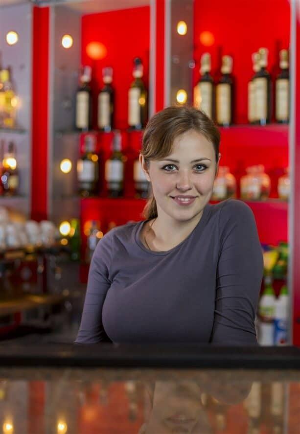 liquor-store-1