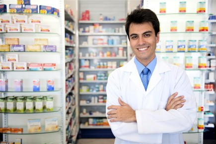 Pharmacy and Drug stores